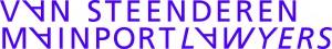 Schets logo.indd